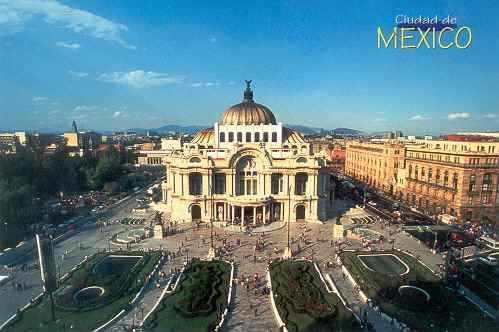 Alive Solutions estará representando o Brasil no MUM México dias 26 e 27 de Setembro