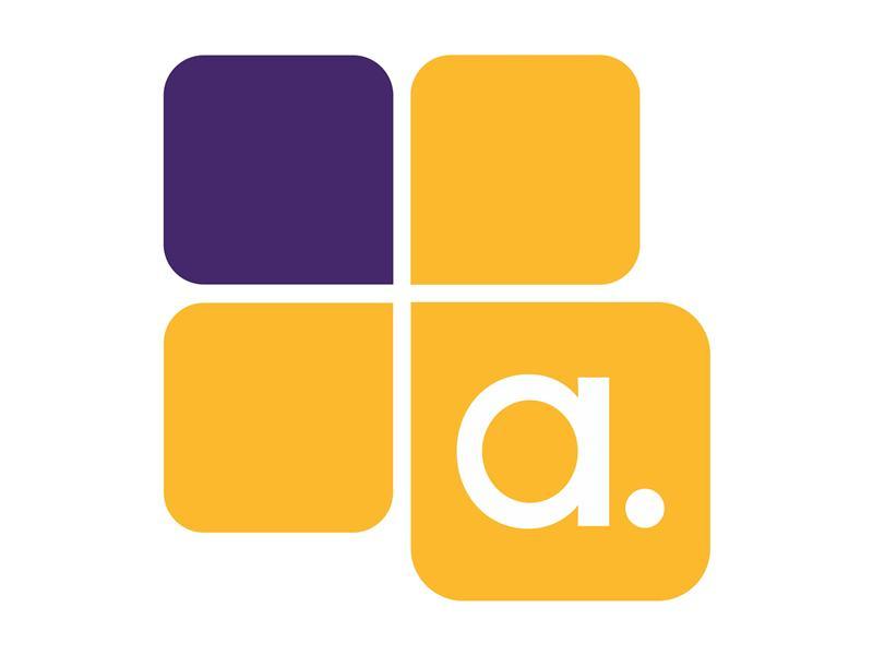 Conheça o conceito por trás da marca Alive Solutions