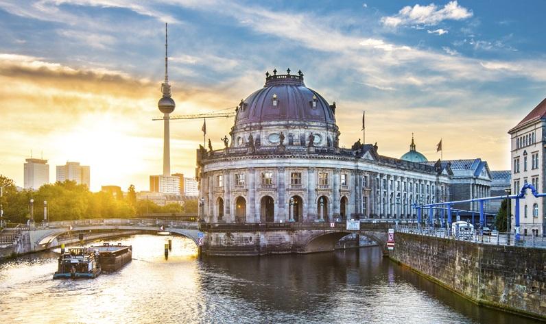 Alive Solutions estará no MUM da Europa 2018